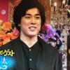 【幸せボンビーガール】朝ドラ人気俳優高畑裕太登場!ボンビーゲスト